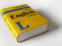 english_courses_1.jpg