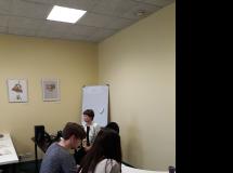 sakytines lietuviu kalbos kursas