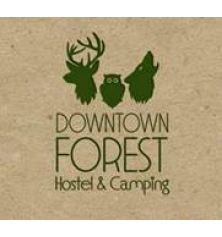 https://www.downtownforest.lt/