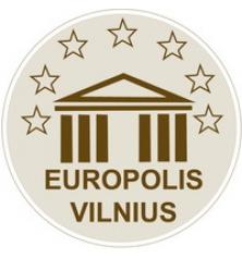 https://www.europolis.lt/