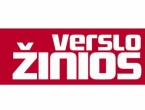 3_verslo_zinios.jpg