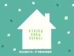 ATVIRU_DURU_DIENOS_lingua_lituanica_2020.png