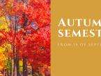 Autumn_semester_1.png