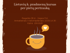 Basic_Lithuanian_Course_for_beginner_during_LUNCH_time_1_.png