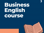 Business_English_course_1_.png