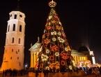 Christmas_Vilnius_2013_01.jpg