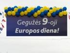 Europos_diena.jpg