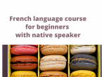 French_language_course_for_beginners_with_native_speaker_lingua_lituanica.png