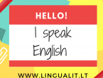 I_speak_English_lingua_lituanica.png