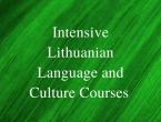 Intensive_Lithuanian_Language_and_Culture_Courses_lingua_lituanica.png