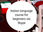 Italian_language_course_for_beginners_via_Skype.png