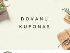 LINGUA_LITUANICA_dovanu_kuponas.png