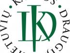 LKD_logo_spalv.jpg