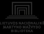 Lietuvos_nacionalines_Martyno_Mazvydo_bibliotekos_logotipas.png