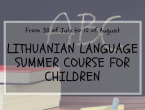 Lithuanian_summer_course_for_children.png
