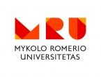 MRU_logotipas_spalvotas.jpg