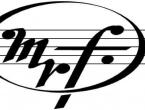 Muziku_remimo_logo_1_2.jpg