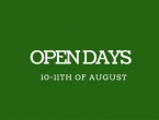 Open_days_1_.jpg