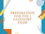 Pasiruosimas_I_kategorijos_egzaminui_3_.png