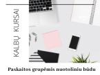 Paskaitos_grupemis_nuotoliniu_budu_1_.png