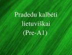 Pradedu_kalbeti_lietuviskai_Pre_A1_.png