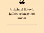 Praktiniai_lietuviu_kalbos_redagavimo_kursai_1.png