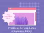 Praktiniai_lietuviu_kalbos_redagavimo_kursai_2.png