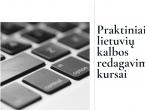 Praktiniai_lietuviu_kalbos_redagavimo_kursai_3_1_1.png