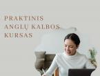 Praktinis_anglu_kalbos_kursas_lingua_lituanica.png