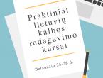 Redagavimo_kursai1.png