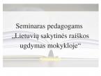 Sakytines_lietuviu_kalbos_kursas_3_1_.png