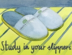 Study_in_your_slippers_215x150_1.jpg