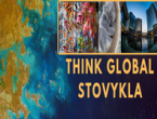 Think_global_anglu_kalbos_dienos_stovykla_baneris_lingualit.lt_1.png