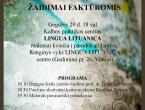 ZAIDIMAI_FAKTUROMIS_kvietimas_1.jpg