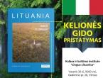apie_Lietuva_italiskai_lingua_lituanica_1.jpg