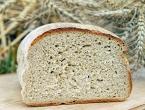 bread_1510155_1920.jpg