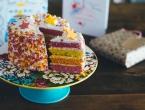 cake_1835448_1280.jpg