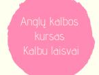english_language_course_i_speak_lingua_lituanica_3_.png