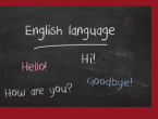 english_language_speaking_club_lingua_lituanica.png