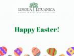 happy_easter_lingua_lituanica.png