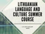 intensive_lithuanian_language_summer_courses_lingua_lituanica_1_Copy.png