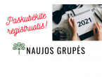 kalbu_kursai_internetu_lingua_lituanica_1_.png