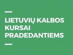 lietuviu_kalbos_kursai_lingua_lituanica_1_1.png