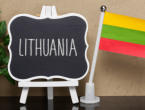 lietuviu_kalbos_kursai_lingua_lituanica_2021_rudens_semestras.png
