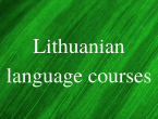 lingua_lituanica_lithuanian_language_courses.png