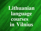 lingua_lituanica_lithuanian_language_courses_4_.png