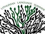 lithuanian_language_summer_course.jpg