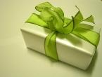 my_gift_1427426_1.jpg