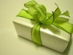 my_gift_1427426_1_3_1.jpg