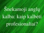 nekamoji_anglu_kalba_kaip_kalbeti_profesionaliai.png